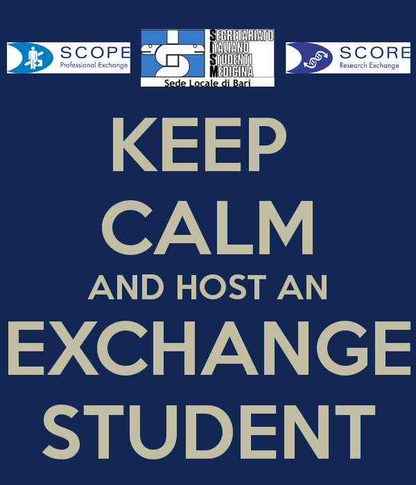 keep-calm-and-host-an-exchange-student-18
